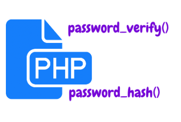 bebas-ngoding-password_verify_password_hash